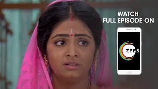 krishnakoli full episode today 30 may - TH-Clip