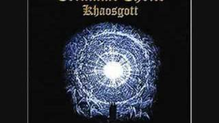 Terminal Choice- Khaosgott