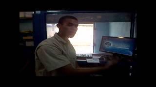 Video-Tutorial Conexi�n de Impresora