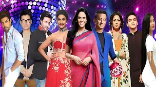 ALL JHALAK DIKHHLA JAA WINNERS | WHERE ARE THEY NOW?