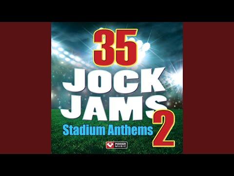 jock jams free mp3 download