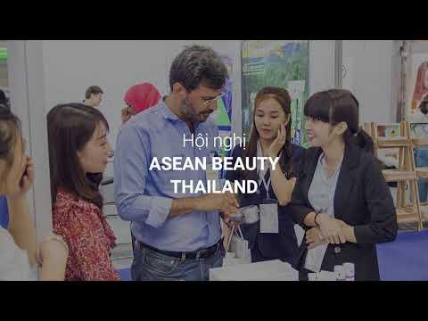 Video của Công Ty TNHH XNK Cuộc Sống Tươi Đẹp 1