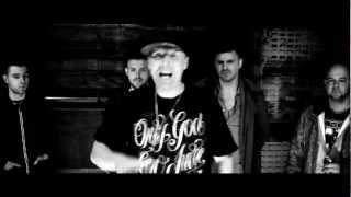 DFI CYPHER 2013 - (IMPROMPTU MUSIC VIDEO)
