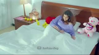 #whatsapp #status #video  💚Meri Good Morning Tu Meri Good Night bhi tu Full Song Video💝
