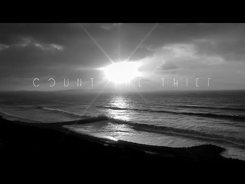 Count the Thief – Vintage: Music