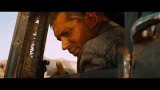 Trailer of Mad Max: Furia en la carretera (2015)