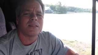 Brad James - If Tomorrow Never Comes (Garth Brooks  version)