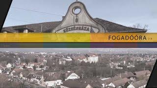 TV Budakalász / Fogadóóra / 2018.11.22.