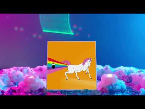"""Dillon Francis feat. Bunji Garlin – """"Bomboclat"""" (Light It Up)"""