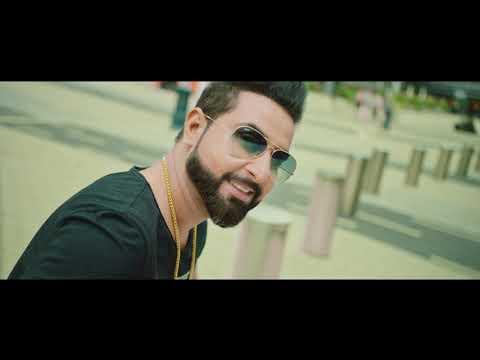 Mauj Krengi : Geeta Zaildar  (Official Song) Latest Punjabi Songs 2019