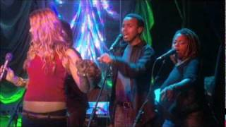 Joss Stone - Fell In Love With A Boy (Live)