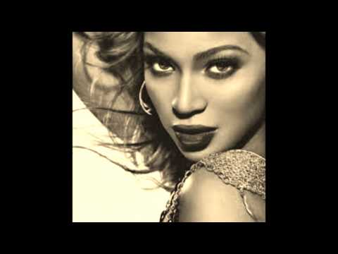 Beyonce Feat. Jay-Z - Crazy In Love Remix