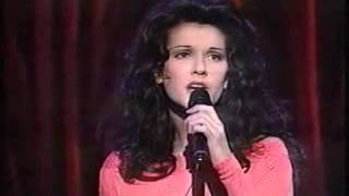 Celine Dion: Just Fall in Love Again - A Tribute to Anne Murray