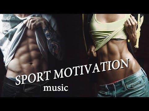 Музыка для тренировок | Motivation Mix   2018