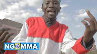 Stivo Simple Boy - Glory ( Official Music video )