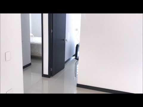 Apartamentos, Venta, Pance - $650.000.000
