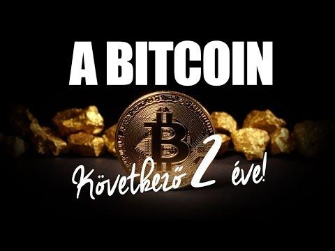 Bitcoin kereseti stratégiák