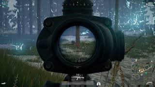 Sneaky Slug (PUBG Duo Gameplay)