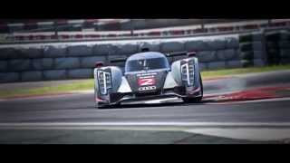VideoImage1 Project CARS: Game Of The Year Edition