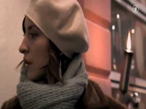 Fan Video - Kerstin & Juliette (Marienhof) - Hanging By A Moment