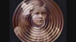 Dizzy Mizz Lizzy - Barbedwired Baby's Dream