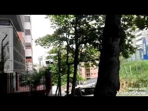 Apartamentos, Alquiler, Normandía - $3.500.000