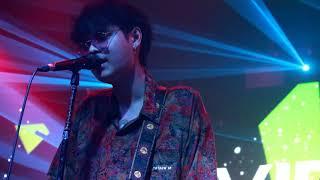 THETOYS - ลงใจ (LIVE) @ Virgin สระบุรี | Cr.TATAEW