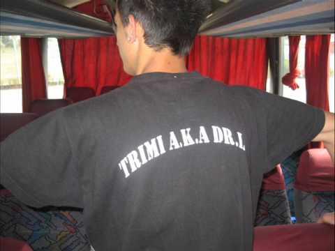 Trimi aKa DrL - Maturant