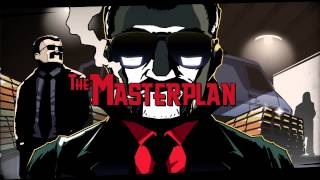 Minisatura de vídeo nº 1 de  The Masterplan