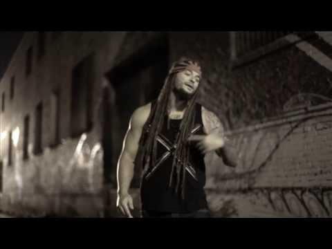 Benjah - WORK - Official Video