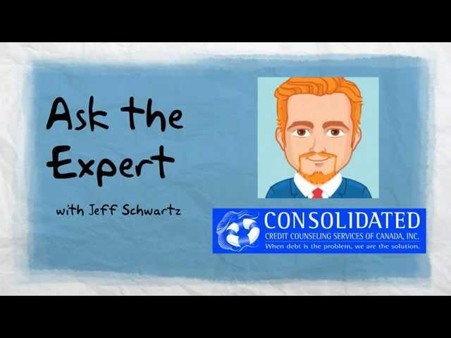 Ask the Expert: How Can I Save Money?
