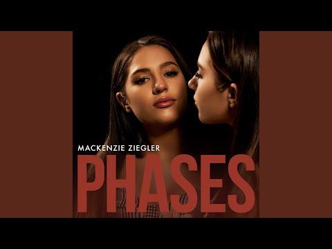Mackenzie Ziegler Emoceans Official Audio