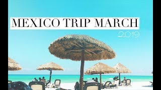 Hotel Emporio Cancun, Cancun