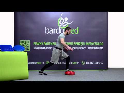 Ćwiczenia pompować mięśnie ramion i klatki piersiowej