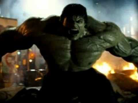 •+ Streaming Online Incredible Hulk (Full Screen Edition)