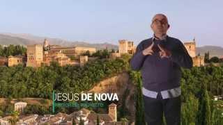 Yo soy Socio ¿y tu? por Asogra de Granada