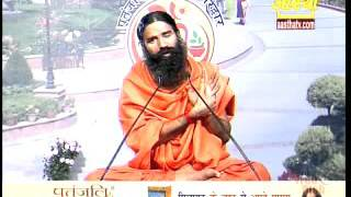 Cure for all Eye Problems - Baba Ramdev - Download this Video in MP3, M4A, WEBM, MP4, 3GP
