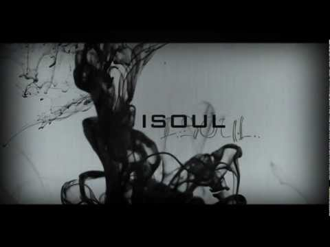 , title : 'Soulution - Trailer - Call of Duty'