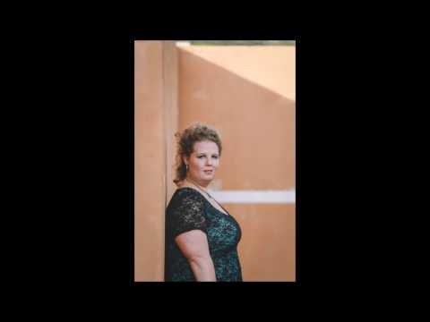"""""""Ecco l'orrido campo"""" from Verdi's Un Ballo in Maschera"""