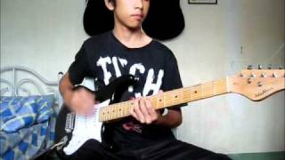 Chicosci Vampire Social Club - Chicosci (Cover)