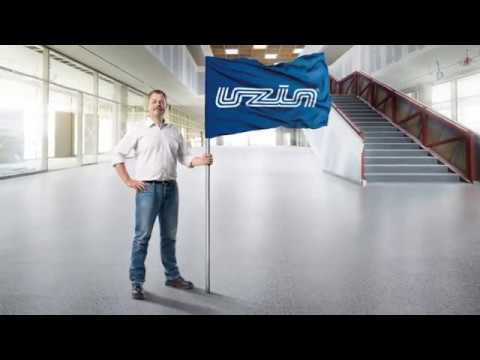 UZIN Sub-floor Products