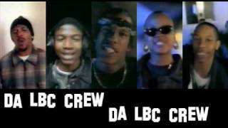 Snoop Doggy Dogg - Blueberry (Ft. Tha Dogg Pound & Da LBC Crew)