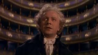 Best classical music scenes in movies: Immortal Beloved