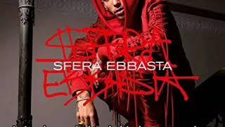 Sfera Ebbasta   BRNBQ (Subtitulado En Español)
