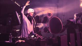Avicii - Addicted To You ((Best Remix))