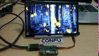 MIPI DSI - Free video search site - Findclip Net