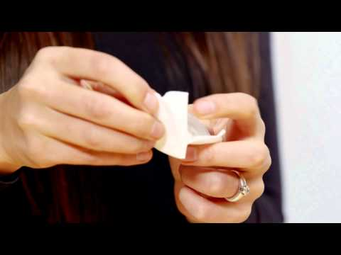 MGD øyelokksbehandling