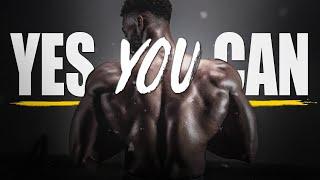 Best Motivational Speech - THE TRUTHS - Gym Motivation 2019