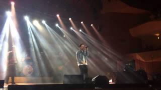 Dani Martin - Que Bonita La Vida (en directo desde la Sala Telefónica)