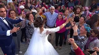 Turgay AYAR - Yeni Mah. Düğün